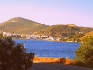Blue Bay (33 of 40)