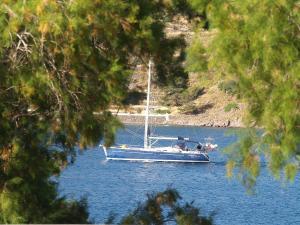 Blue Bay (2 of 40)