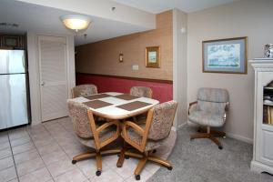 Buena Vista Plaza 708 Condo, Appartamenti  Myrtle Beach - big - 5