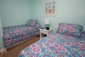 Sea Pointe 1006 Condo, Apartments  Myrtle Beach - big - 20