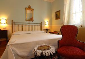 Il Rondò Boutique Hotel, Hotels  Montepulciano - big - 3