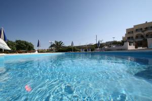 Romantic Spa Resort (Fira)