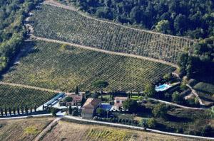 Azienda Agricola Buon Riposo, Ferienhöfe  San Giovanni a Corazzano  - big - 48