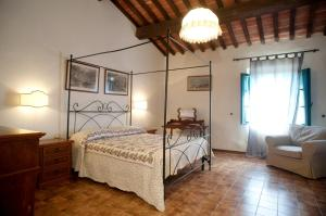 Azienda Agricola Buon Riposo, Ferienhöfe  San Giovanni a Corazzano  - big - 17