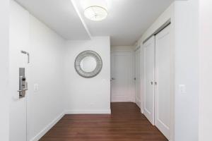 Luxury 2 Bedrooms Apartment Murray Hill, Apartmány  New York - big - 90