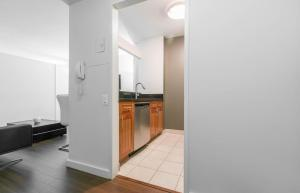 Luxury 2 Bedrooms Apartment Murray Hill, Apartmány  New York - big - 97