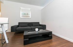 Luxury 2 Bedrooms Apartment Murray Hill, Apartmány  New York - big - 98