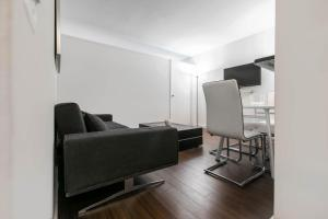Luxury 2 Bedrooms Apartment Murray Hill, Apartmány  New York - big - 99