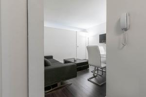 Luxury 2 Bedrooms Apartment Murray Hill, Apartmány  New York - big - 103