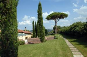 Azienda Agricola Buon Riposo, Ferienhöfe  San Giovanni a Corazzano  - big - 45