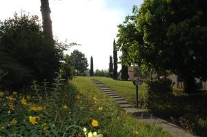 Azienda Agricola Buon Riposo, Ferienhöfe  San Giovanni a Corazzano  - big - 47