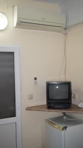 Prostor Guest House, Penziony  Loo - big - 86