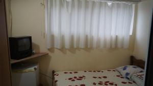 Prostor Guest House, Penziony  Loo - big - 87
