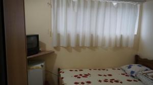 Prostor Guest House, Penziony  Loo - big - 88