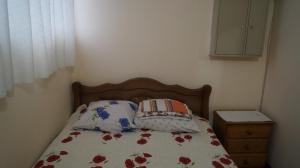 Prostor Guest House, Penziony  Loo - big - 89