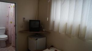 Prostor Guest House, Penziony  Loo - big - 65