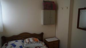 Prostor Guest House, Penziony  Loo - big - 66