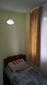 Prostor Guest House, Penziony  Loo - big - 67