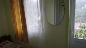 Prostor Guest House, Penziony  Loo - big - 68