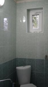 Prostor Guest House, Penziony  Loo - big - 64