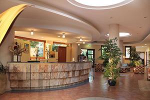Santa Chiara Boutique Hotel (24 of 53)