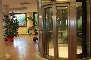 Santa Chiara Boutique Hotel (25 of 53)