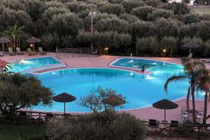 Santa Chiara Boutique Hotel (30 of 53)