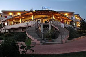 Santa Chiara Boutique Hotel (21 of 53)