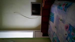 Prostor Guest House, Penziony  Loo - big - 97