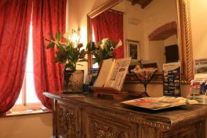 Bed & Breakfast Il Bargello - AbcAlberghi.com