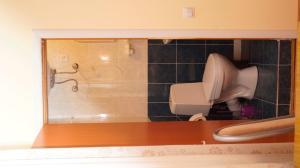 Prostor Guest House, Penziony  Loo - big - 95