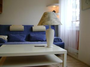 Super Apartament, Appartamenti  Poznań - big - 7