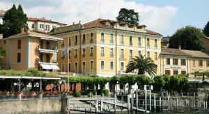 Hotel Excelsior Splendide - AbcAlberghi.com