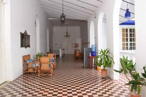 Casa Morey, Szállodák  Iquitos - big - 26