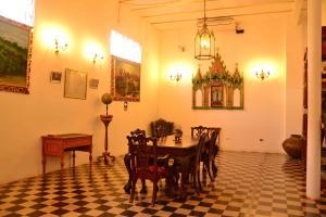 Casa Morey, Szállodák  Iquitos - big - 24