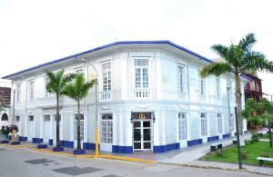 Casa Morey, Szállodák  Iquitos - big - 1