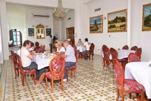 Casa Morey, Szállodák  Iquitos - big - 30