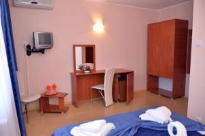 Hotel Turist, Hotels  Neptun - big - 10