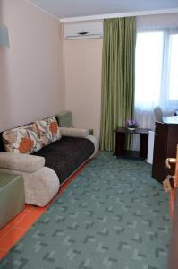 Hotel Turist, Hotels  Neptun - big - 3