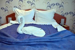 Hotel Turist, Hotels  Neptun - big - 17