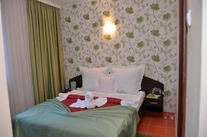 Hotel Turist, Hotels  Neptun - big - 19