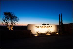 Torralbenc (6 of 66)