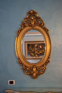 Alle Tamerici Hotel, Hotely  Ladispoli - big - 78