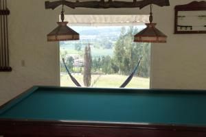 Miravalle Suites, Inns  Paipa - big - 32