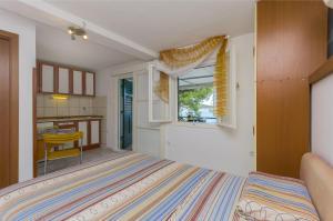 Apartments Rosa, Ferienwohnungen  Kaprije - big - 33