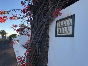c390604ed Luxury casa en primera linea del mar, Villa Costa de Teguise