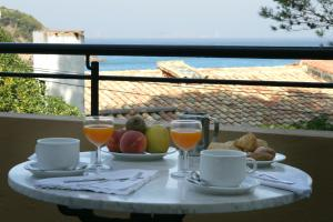 Hotel Sa Riera (5 of 31)