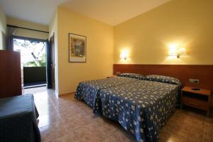 Hotel Sa Riera (19 of 31)