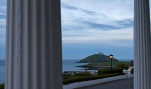 The Bayview at Ballycotton (24 of 55)