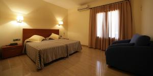 Hotel Sa Riera (28 of 31)
